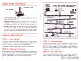 Donkey Kong Atari instructions