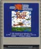Blue Max Atari cartridge scan