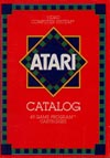 Atari Atari (USA) CO16725-Rev. E catalog