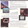 Great American Cross-Country Road Race (The) Atari catalog