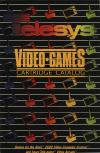 Atari Telesys  catalog