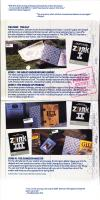 Zork I - Great Underground Empire (The) Atari catalog