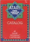 Atari Atari (USA) CO16725-Rev. D catalog