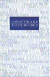 Atari Software Toolworks (The)  catalog