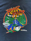 River Raid Atari Clothing