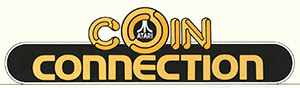 Atari Coin Connection magazine