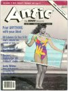 Antic issue Vol. 6 - No.3
