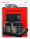 SoftSide issue Vol. 1 - No. 01