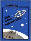 SoftSide issue Vol. 1 - No. 08