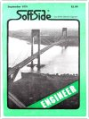 SoftSide issue Vol. 1 - No. 12