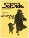 SoftSide issue Vol. 2 - No. 01