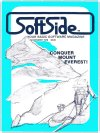 SoftSide issue Vol. 2 - No. 02