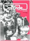SoftSide issue Vol. 2 - No. 03