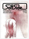 SoftSide issue Vol. 2 - No. 04