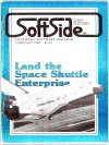 SoftSide issue Vol. 2 - No. 05