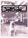 SoftSide issue Vol. 2 - No. 06