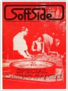 SoftSide issue Vol. 2 - No. 07