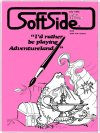 SoftSide issue Vol. 2 - No. 10
