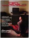 SoftSide issue Vol. 3 - No. 03