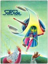 SoftSide issue Vol. 5 - No. 05