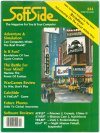 SoftSide issue Vol. 6 - No. 11