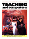 Teaching and Computers issue Volume 1, No. 2