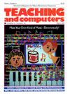 Teaching and Computers issue Volume 1, No. 6