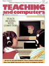 Teaching and Computers issue Volume 1, No. 8
