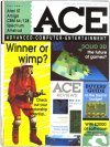 ACE issue Issue 02