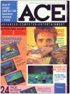 ACE issue Issue 04