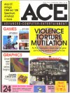 ACE issue Issue 05