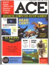 ACE issue Issue 07