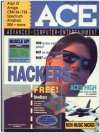 ACE issue Issue 10