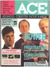ACE issue Issue 11