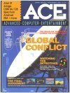 ACE issue Issue 12