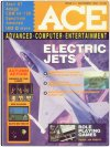 ACE issue Issue 14