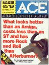 ACE issue Issue 18