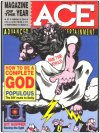 ACE issue Issue 19