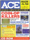 ACE issue Issue 21