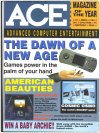 ACE issue Issue 23