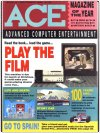 ACE issue Issue 24