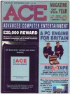 ACE issue Issue 26