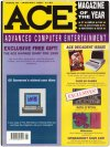 ACE issue Issue 28