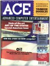ACE issue Issue 31