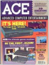 ACE issue Issue 34