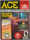 ACE issue Issue 35