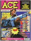 ACE issue Issue 42