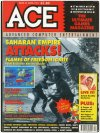ACE issue Issue 43