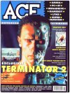 ACE issue Issue 47
