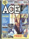 ACE issue Issue 50